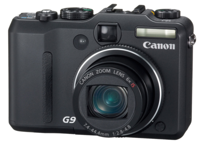 canon-g9.png