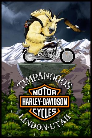 Timp_Goat_logo.jpg