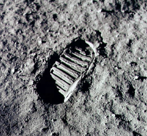 apollo11_footprint