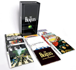 Beatles-Stereo-Box-Set-2