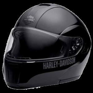 harley_modularhelmet