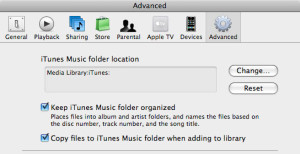 iTunes1