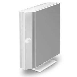 Seagate-500GB-External-Hard-Drive-728088