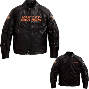 harley_alternater_jacket