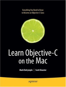 learnobjectivec