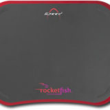 Rocketfish Gaming Mouse Pad